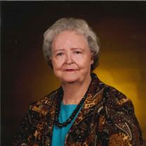 Lavalla Flynt Owenby
