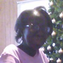 Mrs. Karen Denise Crawford