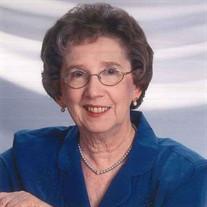 Betty Lee Craig
