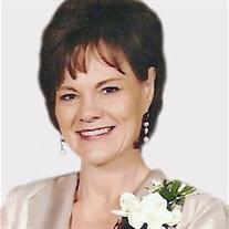 Carla L. Englund