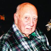 Daniel P. Skluzacek