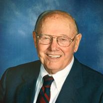 Charles J Shenot