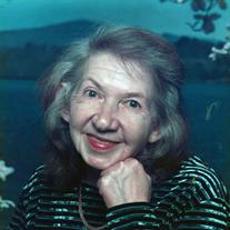 Mildred  L. Hall