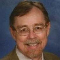 Ralph Foster, Jr.