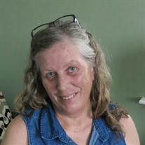 Patricia M. (Gleason) Murgo