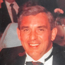 Michael  M.  Mazzola