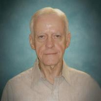 Nathan E. Henderson