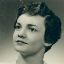 Bonnie J. Corbin