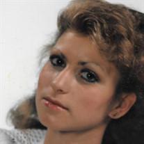 Lisa  Ann White