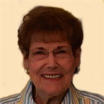 Barbara J. Trolz