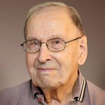 George H. Bertoldi