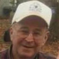 Merle Frank Phillips Sr.