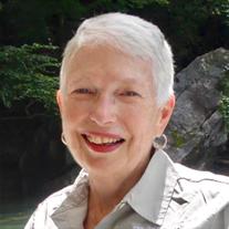 Barbara Rae Schuchardt Rusch