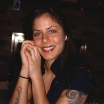 Julie  Elizabeth  Heinze