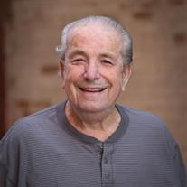 William A. Gillis
