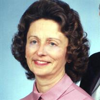 Linda  Louise Tomlinson