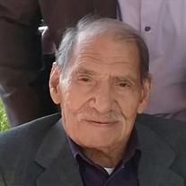 Leo  Arellano