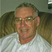 Thomas J. Boro