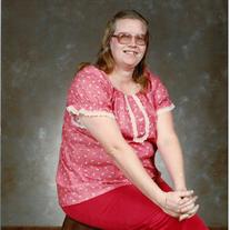 Carolyn  Sue Rodriguez