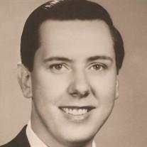 James J. Ryan