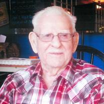 Gene L Curtis