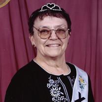 Theresa Koch