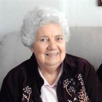Marietta Lord