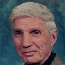 Mr Bobby Neil Cobb