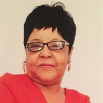 Terri L. Glover
