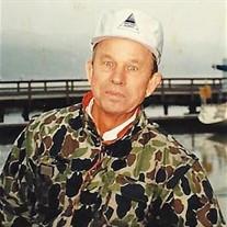 Bill D. Weaver