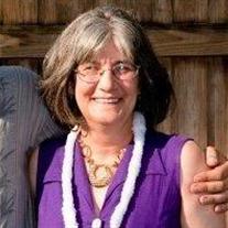 Debra Lynn Pflug