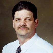 Michael  Walter Healy Jr.