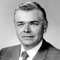 Robert A Schmidt