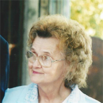 Beverly J. Taylor