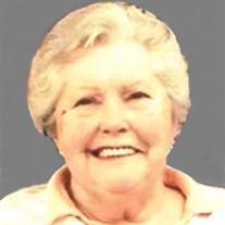 Joyce B Foster