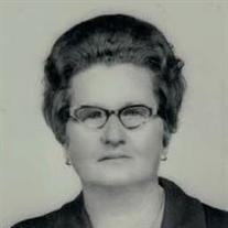 Ms. Barbara Nikolajuk