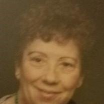 Ruth L. Wilson