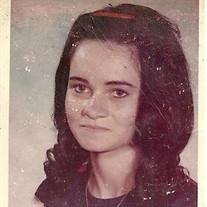 Linda Ann Mauck Litten