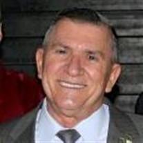 Weston J. Pierret