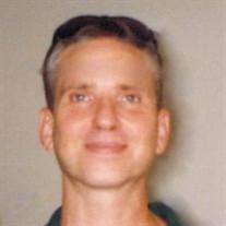 Keith Slayton