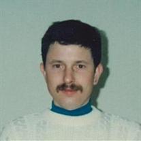 Mr Scott Michael Maslanka