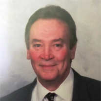 Robert W. Muller Jr.