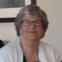 Ms. Deloise M. Johnson