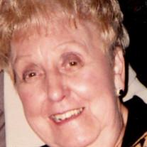 Elinor R. Graham