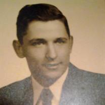 Kenneth J Pohl
