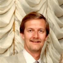 Geoffrey Jurusik