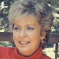 Patricia L. Bunce
