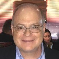 Sebastian Vincent Grassi Jr.