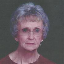 Carol  L. Hawkes
