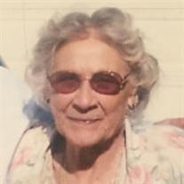 Elsa Vineta Siebert